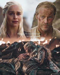 daenerys targaryen funny Game Of Thrones Daenerys targaryen funny Game Of Thrones Facts, Got Game Of Thrones, Game Of Thrones Funny, Game Of Thrones Summary, Game Of Thrones Houses, Sansa Stark, Eddard Stark, Daenerys Targaryen Art, Queens
