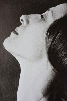 Maya Mijáilovna Plisétskaya,(1925-2015).