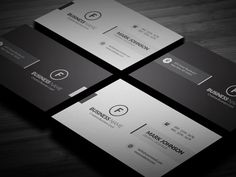 Free download httpfree business card templatescreative free download httpfree business card templates creativesimply tantalizing creative business card template simply tantalizing creati friedricerecipe Gallery