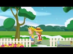 Baby Einstein Songs Wheels On The Bus - kids Song Bus The Wheels - Abc . Abc Song For Kids, Kids Songs, Ear Massage, Abc Songs, Wheels On The Bus, Club Kids, Mother Goose, Big Party, Play Doh