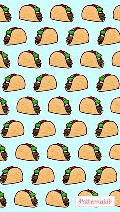 Yum! Yum! Tacos!
