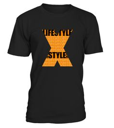 Motocross KTM Lifestyle - Toddler Premium T-Shirt