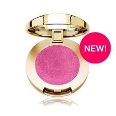 MILANI Bella Eyes A Gel Powder Eyeshadow - Bella Mandarin Milani http://www.amazon.ca/dp/B00MQ7JB5K/ref=cm_sw_r_pi_dp_bIwpvb1Y95SS6