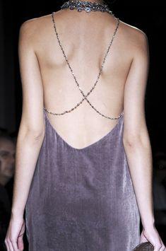 Fashion in Quality