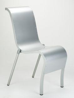 BIOPHILIA CHAIR BY ROSS LOVEGROVE FOR VONDOM | MODERN CHAIRS | Pinterest |  Möbel, Design Und Stühle