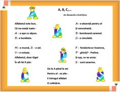 A, B, C... Alphabet Worksheets, Preschool Worksheets, Finishing School, My Boys, Abs, Songs, Activities, Learning, Autumn