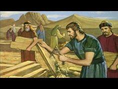 LA SANTA BIBLIA,VERSIÓN BIBLIA DE JERUSALÉN 1976, Éxodo 31