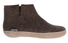Glerups Womens Naturebrown Model G 46 US Mens 12125 BM US * Check out this great product. (This is an affiliate link) Womens Slippers, Cole Haan, Sneakers Fashion, Oxford Shoes, Dress Shoes, Pure Products, Brown, Link, Leather