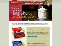 [Get] Feng Shui / Despierta La Prosperidad En Tu Vida - http://www.vnulab.be/lab-review/feng-shui-despierta-la-prosperidad-en-tu-vida ,http://s.wordpress.com/mshots/v1/http%3A%2F%2Fforexrbot.doblefel23.hop.clickbank.net