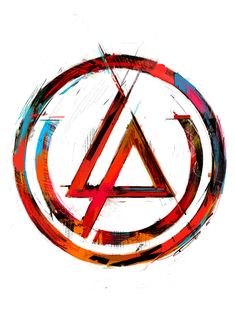 Linkin Park Underground XIII on Behance