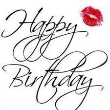 i love my husband ♥ ♥ ♥ Happy Birthday Baby!