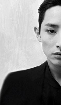 https://ru.pinterest.com/jihyechve/ #Model #ASIA #Korean #Star #LeeSoohyuk