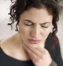 Tisane contre la toux