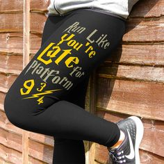 Full Length, Womens Leggings. Comfortable, Medium Rise, Flattering Finish Suitable for Gym Use, out and about or simply around the house! Superb breathability -