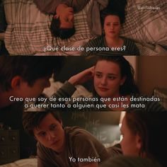 Texas Movie, Words Can Hurt, Sad Texts, Love Simon, Forever Book, Broken Heart Quotes, Love Phrases, What Is Love, Movie Quotes
