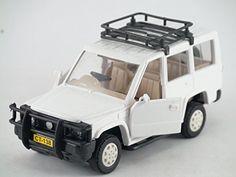 Alto Car, Drifting Cars, Scale Models, Sumo, Indian, Amazon, Toys, Pickup Trucks, Activity Toys