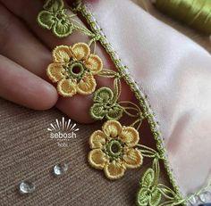 Filet Crochet, Crochet Borders, Crochet Blanket Patterns, Knit Crochet, Hand Embroidery Tutorial, Knit Shoes, Needle Lace, Knitted Shawls, Knitting Socks
