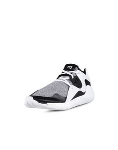 size 40 4a863 166b3  Y 3 QR RUN Sneakers   Adidas Y-3 Official Site