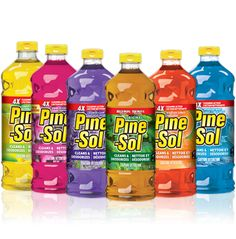 Learn about Pine-Sol® cleaners, including scented Pine-Sol®, and Squirt n Mop. View our cleaning tips & tricks. Cleaning Products, Cleaning Supplies, Cleaning Charts, Pine Sol, Feminine Wipes, African Quotes, Summer Acrylic Nails, Laundry In Bathroom, Simple House