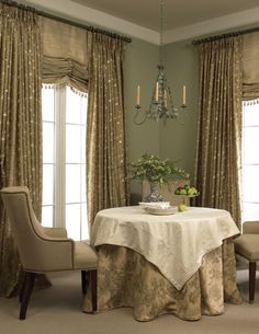 luxurious home decor | Luxury Home Decor, Touch Of Luxury At Home Decoration