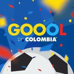 Tech Logos, Adidas Logo, School, Colombia, Schools