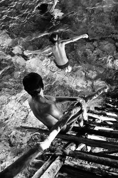 Siargo, Phillippines -  Matt Herradura Photography