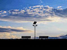 Lacul Morii Wind Turbine, Places To Visit
