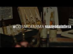 Farmacia, consulenza qualificata per la salute degli italiani. GUARDA IL VIDEO