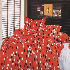 Red Designer Bed Sheet Designer Bed Sheets, Bed Design, Comforters, Blanket, Red, Home, Creature Comforts, Blankets, Ad Home