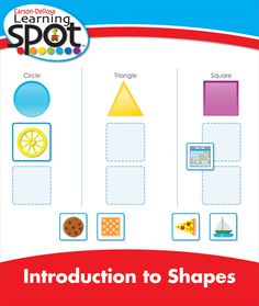 Carson-Dellosa's Learning Spot Lessons interactive whiteboard units bring your 21st century classroom to life with digital lesson plans, extension activities, differentiated instruction, teacher resources, printable pages, and more!