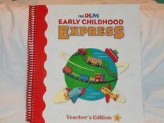 Early Childhood Express Teacher's Edition A by Pam Schiller, http://www.amazon.com/dp/0075721899/ref=cm_sw_r_pi_dp_Ivvtqb075XBZH
