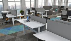 Sit-Stand-Benching-with-Screens.jpg (1024×595)