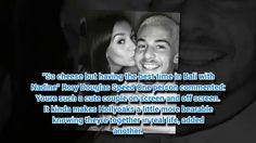 Hollyoaks couple confirm shock off-screen romance in heartwarming snap