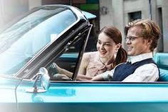 Get a Guaranteed Auto Loan Approval