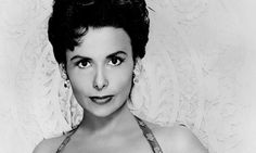 Lena Horne, a true breakthrough act