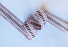 25MM STONE / PINK, CREAM & BURGUNDY STRIPES http://www.myinspiredplace.com/product/25mm-ribbon-stone-with-stripes/