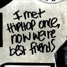 #hiphopnews #hiphopsongs #hiphop #ughh #besthiphopsongs