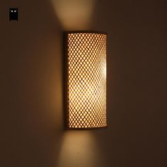 Image result for asian bedside wall lamp