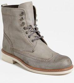 John-Varvatos-Boots.png (335×379)