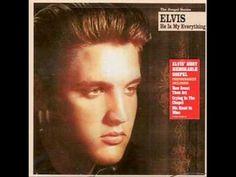 Favorite Elvis Gospel Songs