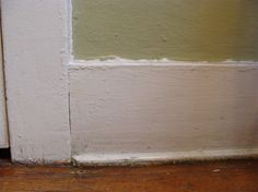 baseboards styles,baseboard styles modern,baseboard styles photos,baseboard styles molding styles,casings and baseboards styles Baseboard Styles, Baseboard Molding, Base Moulding, Moldings, Dark Baseboards, Modern Baseboards, Crossed Fingers, Craftsman Style, Design Reference
