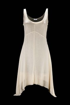 http://www.bomboogie.it/it/nuovi-arrivi/donna/abito-jersey-donna.html#12830/a/1/o/pinterestpost/