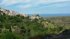 Ioulida - Kea/Tzia, Greece #ioulida #ioulis #chora #kea #tzia #kea_greece #greekislands #greece #cyclades #aegean #myparadise