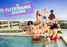 """MTV Is Bringing Back """"Jersey Shore"""" With a New Show Set in Florida - Cosmopolitan.com"""