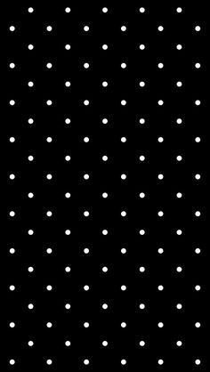 Black and white wallpaper iphone, iphone 5 white, background vintage, polka dot background White Pattern Wallpaper, Black And White Wallpaper Iphone, White Iphone, Polka Dot Wallpaper, Wallpaper Iphone5, Sf Wallpaper, Trendy Wallpaper, Pastel Wallpaper, Phone Wallpapers