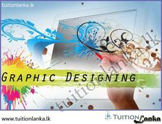 Information Technology   Graphic Designing Certificate Course @ Wisdom ,  Maharagama | Tuitionlanka.lk