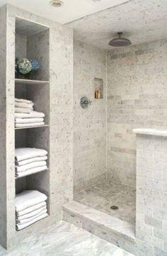 60 Best Shower Amp Spa Images In 2019 Bathroom Remodeling