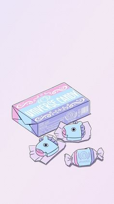 Kawaii aesthetic wallpaper bts 25 Ideas for 2019 Pastel Wallpaper, Kawaii Wallpaper, Cartoon Wallpaper, Bts Wallpaper, Tumblr Wallpaper, Lock Screen Wallpaper, Kawaii Drawings, Cute Drawings, Aesthetic Iphone Wallpaper