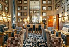 Hotel Deal Checker - AC Santo Mauro Autograph Collection A Marriott Luxury & Lifestyle Hotel