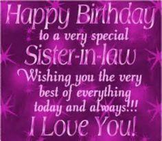 Happy Birthday Jaclyn
